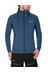 VAUDE Lory Jacket Men fjord blue